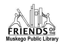 Friends of Muskego Public Library