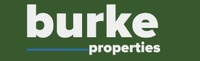 Muskego St. Andrews, LLC (dba Burke Properties)