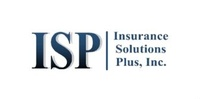 Insurance Solutions Plus, Inc.