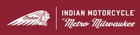 Indian Motorcycle of Metro Milwaukee