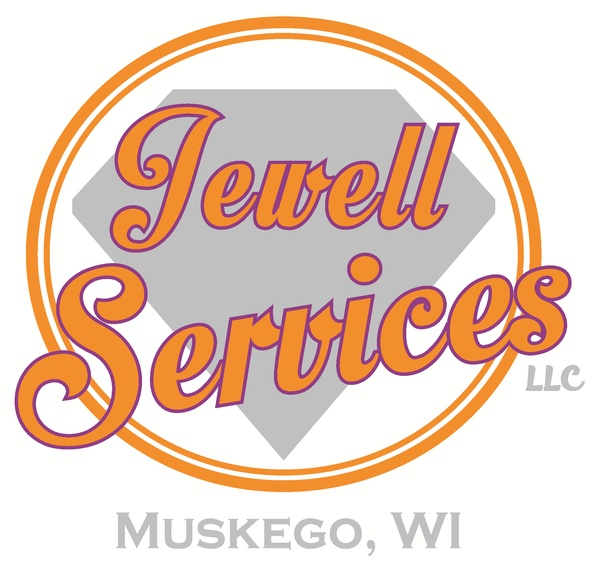 Jewell Services LLC