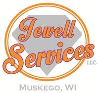 Jewell Services LLC