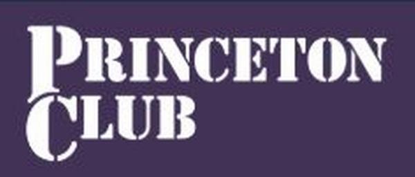 Princeton Club New Berlin
