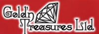 Gold'n Treasures Ltd
