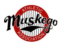 Muskego Athletic Association