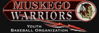 Muskego Warriors Youth Baseball