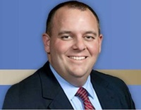 Senator David Craig