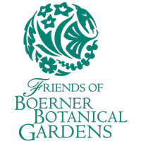 Friends of Boerner Botanical Gardens