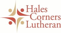 Hales Corners Lutheran Church & School