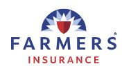Farmers Insurance - Glynis Grochowski Agency