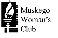Muskego Woman's Club