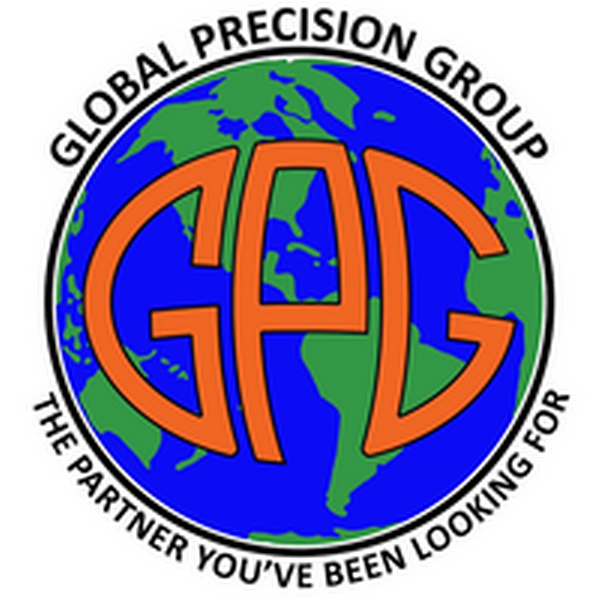 Global Precision Group