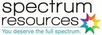 Spectrum Resources Inc., a Division of Wild Impact