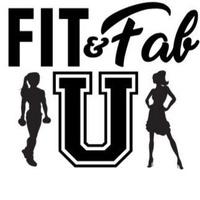 Fit & Fab U