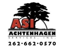 Achtenhagen Services, Inc.