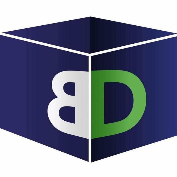 BoxDrop Muskego Mattress Direct