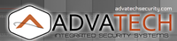 AdvaTech Security Systems