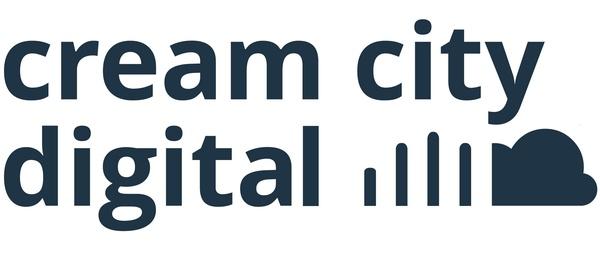 Cream City Digital