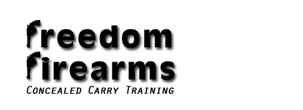 FREEDOM FIREARMS LLC