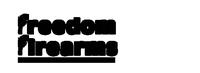 FREEDOM FIREARMS LLC