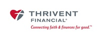 Thrivent Financial - Jeremy Keil