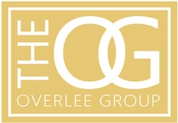 The Overlee Group