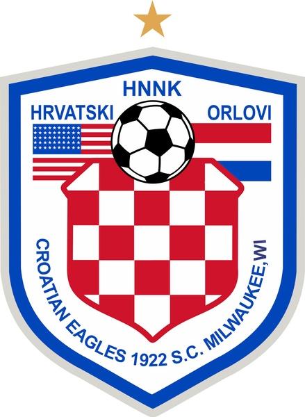 Croatian Eagles Soccer Club
