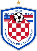 Croatian Eagles Soccer Club
