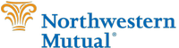 Northwestern Mutual-Darin Poweleit, Financial Representative