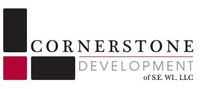 Cornerstone Development of S.E. WI., LLC