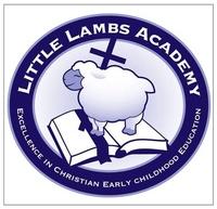 Little Lamb's Academy