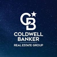 Coldwell Banker, Real Estate Group