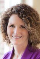 Coldwell Banker, Belinda Rhoden