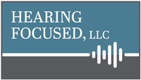 Hearing Focused, LLC