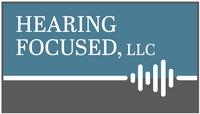 Hearing Focused, LLC