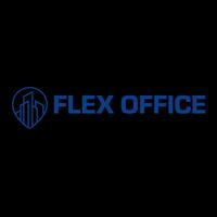Flex Office of Muskego/ KAL, Inc.