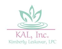 KAL, Inc.