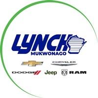 Lynch Mukwonago - Allan Pascutti
