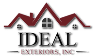 Ideal Exteriors, Inc.