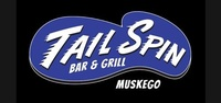 Tail Spin Bar & Grill
