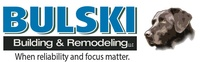 Bulski Building and Remodeling