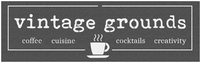 Vintage Grounds Coffeehouse