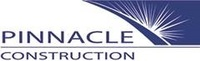 Pinnacle Construction of Wisconsin, Inc.