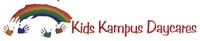 Kids Kampus University