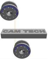 CAM Tech, Inc.