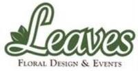 Leaves Floral Design & Events