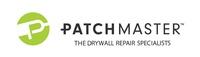 Patchmaster Drywall Repair