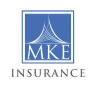 MKE Insurance LLC