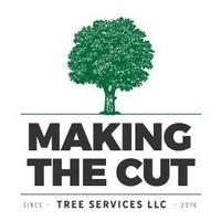 Making The Cut Tree Services, LLC