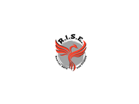 RISE Martial Arts and Fitness/Chung's Black Belt Academy